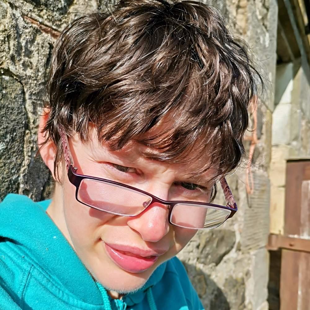 Alana Brown